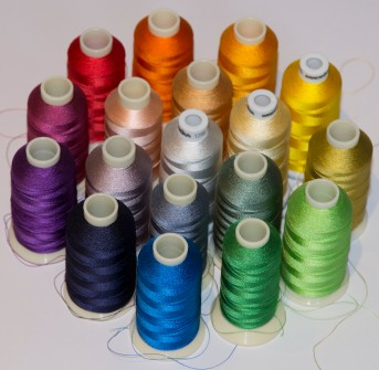 reels thread