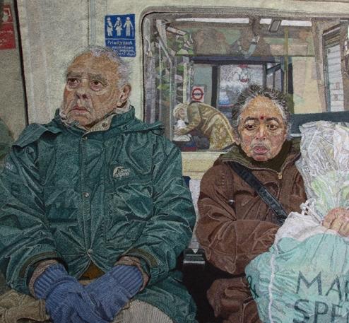 couple on tube 72dpi